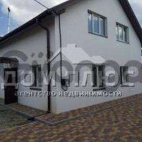 Продается дом 3-ком 105 м²