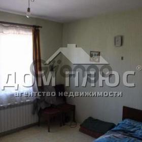Продается дом 3-ком 114 м²