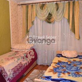 Сдается в аренду квартира 2-ком 47 м² ул. Гашека Ярослава, 3