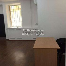 Сдается в аренду офис 40 м² ул. Лобановского ( Краснозвездный), 51, метро Демиевская
