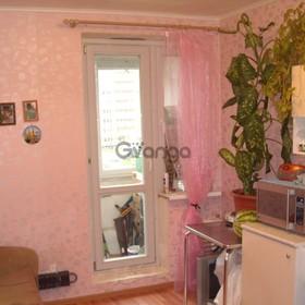 Продается квартира 1-ком 46 м² пр-кт Ракетостроителей, д. 9к3, метро Речной вокзал