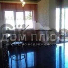 Продается дом 2-ком 155 м²