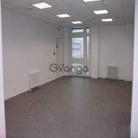 Сдается в аренду  офисное помещение 250 м² Донской 5-й пр-д 21б стр.10