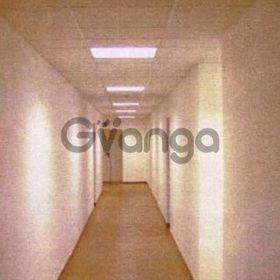 Сдается в аренду  офисное помещение 375 м² Летниковская ул. 11/10 стр.1-28