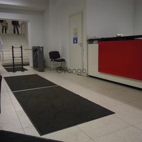 Сдается в аренду  офисное помещение 360 м² Цветной б-р 30 стр. 1