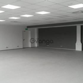 Сдается в аренду  офисное помещение 135 м² Донской 5-й пр-д 21б стр.10