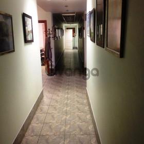 Сдается в аренду  офисное помещение 320 м² Хавская ул. 18 к.2
