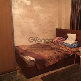 Продается квартира 1-ком 36 м² Красноармейская Ул. 2корп.2, метро Динамо