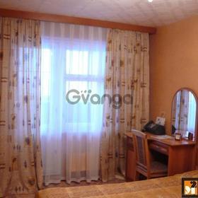 Сдается в аренду квартира 3-ком 75 м² Пролетарская,д.8