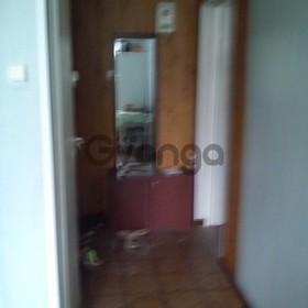 Продается квартира 1-ком 27 м² Юбилейная ул., 8, метро Девяткино