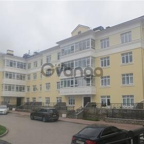 Продается квартира 1-ком 43 м² Анцифировская улица, 7, метро Московская