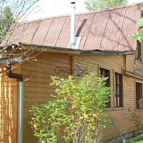 Продается дом 90 м² Красный Химик, 68