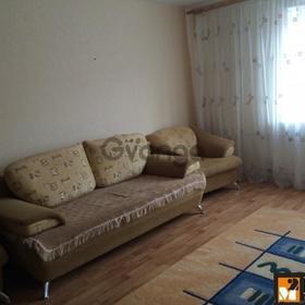 Сдается в аренду квартира 1-ком 35 м² д.20а