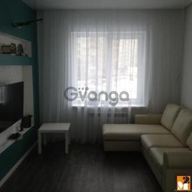 Сдается в аренду квартира 2-ком 55 м² д.6А