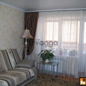 Сдается в аренду квартира 1-ком 46 м² Тимирязева,д.29Б