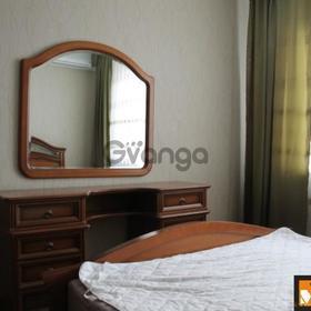 Сдается в аренду квартира 2-ком 42 м² Композитора Касьянова,д.2