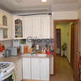 Сдается в аренду квартира 2-ком 68 м² Композитора Касьянова,д.6