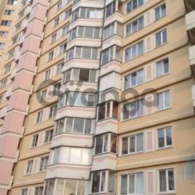 Продается квартира 1-ком 35 м² Мира пр-кт., 31