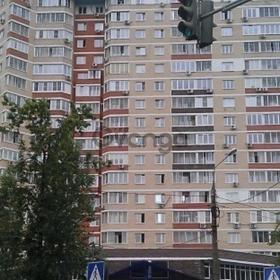 Продается квартира 3-ком 92 м² Октябрьский,д.18к3