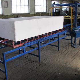 Продам УРС-2,6 (Универсально резательный стол-2,6 б/у или новый)