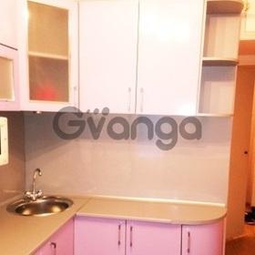Продается квартира 1-ком 34 м² Цветной бульвар