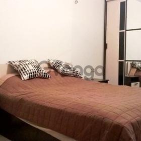 Продается квартира 2-ком 56 м² Бытха