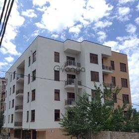 Продается квартира 1-ком 23 м² Санаторная ул.