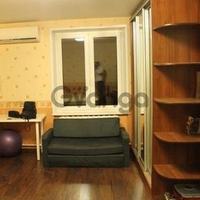 Продается квартира 1-ком 18 м² Красноармейская
