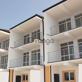 Продается квартира 1-ком 50 м² Ландышевая