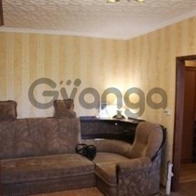 Продается квартира 2-ком 44 м² Виноградная