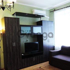 Продается квартира 1-ком 30 м² Абрикосовая 19