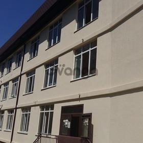 Продается квартира 4-ком 100.1 м² фадеева