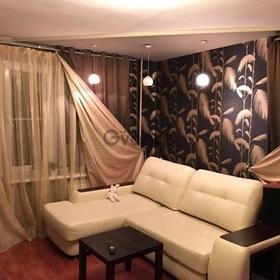 Продается квартира 2-ком 60 м² Пасечная