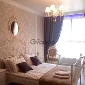 Продается квартира 1-ком 45.5 м² Дмитриевой