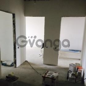 Продается квартира 3-ком 68 м² Ленина