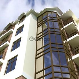 Продается квартира 1-ком 40 м² Санаторная
