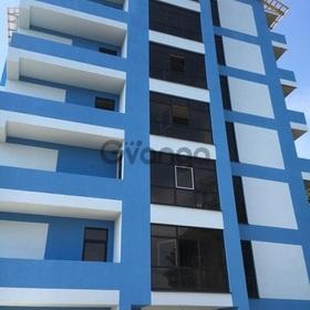 Продается квартира 1-ком 33 м² Белых акаций