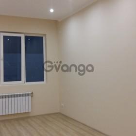 Продается квартира 1-ком 31 м² Пятигорская