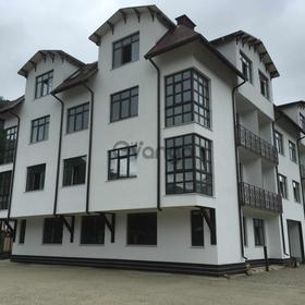 Продается квартира 3-ком 69 м² Чекменева