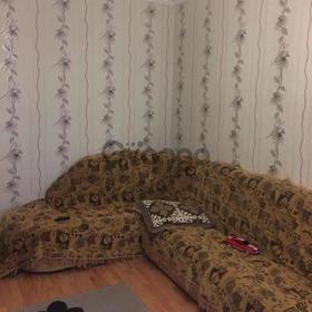 Продается квартира 2-ком 38 м² Пластунская