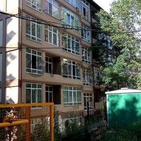 Продается квартира 1-ком 23 м² Макаренко