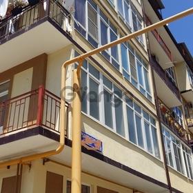 Продается квартира 3-ком 65.1 м² механизаторов