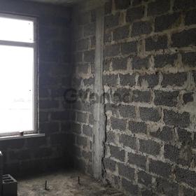 Продается квартира 1-ком 21.5 м² Виноградная
