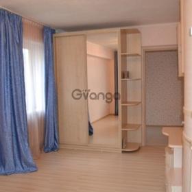 Продается квартира 1-ком 43.5 м² Прямая 14