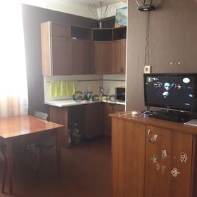 Продается квартира 2-ком 63 м² Целинная