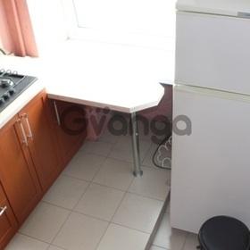 Продается квартира 1-ком 15 м² Ручей видный