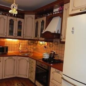 Продается квартира 3-ком 70 м² Первомайская