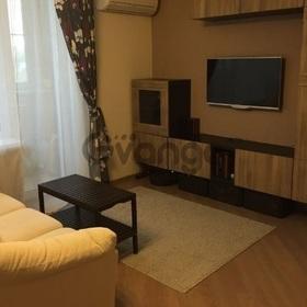 Продается квартира 1-ком 26 м² Дмитриевой