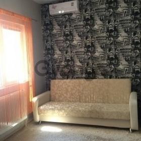 Продается квартира 2-ком 50 м² Ландышевая