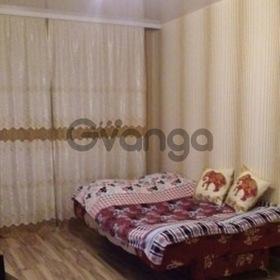 Продается квартира 1-ком 30 м² Абрикосовая